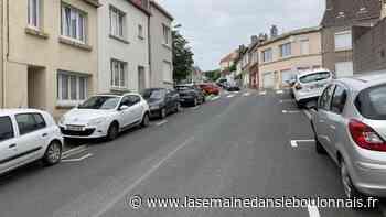 Boulogne-sur-Mer : l'adolescent blessé à vélo sorti d'affaire, le conducteur relâché - La Semaine dans le Boulonnais