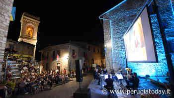 Dal 7 al 15 Agosto torna il Corciano Festival: 57ma edizione, fedele alla sua tradizione - PerugiaToday