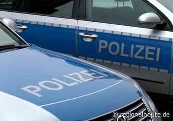 Vorfahrt genommen: 18-Jährige bei Unfall verletzt - regionalHeute.de