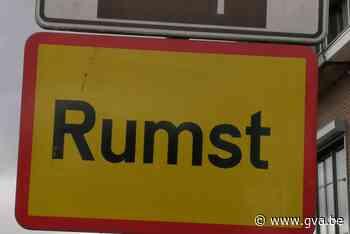 Rumst Feest (Rumst) - Gazet van Antwerpen Mobile - Gazet van Antwerpen