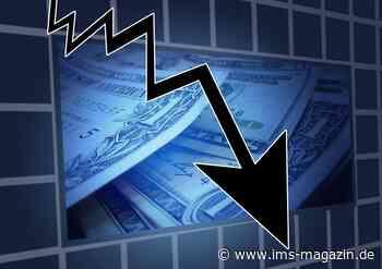 MCO-Handel diese Woche um 6,4% niedriger (MCO) » IMS - Internationales Magazin für Sicherheit (IMS)