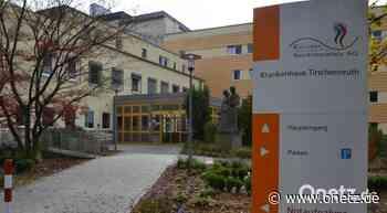 Kreistag Tirschenreuth: Kliniken ein Thema ohne Öffentlichkeit - Onetz.de