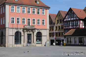 Schorndorf will bis 2035 klimaneutral werden und tritt darum der Energieagentur bei - Schorndorf - Zeitungsverlag Waiblingen - Zeitungsverlag Waiblingen