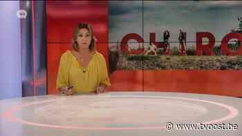 Ook Chiro uit Sint-Pieters-Woluwe moet kamp in Nieuwkerken stopzetten - TV Oost