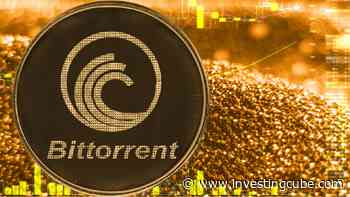 BitTorrent Price Prediction: Is BTT a Good Buy Today? - InvestingCube