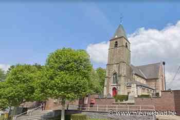 Vlaanderen maakt meer dan 2 miljoen euro vrij voor restauratie van 'erfgoedparels' Sint-Martinuskerk en Egmontkasteel