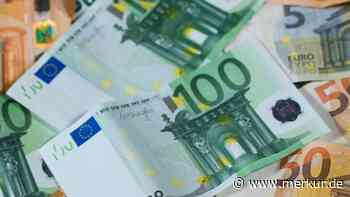 Es fehlen 8,6 Millionen Euro: Gewerbesteuer in Geretsried bricht wegen Corona ein - Merkur Online