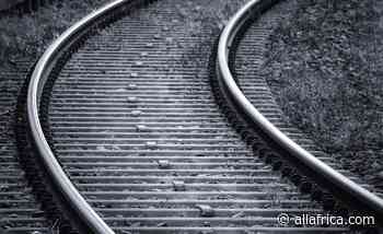 Nigeria: Govt Cancels Port Harcourt-Maiduguri Railway Contract - AllAfrica - Top Africa News