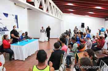 Cultores de Palo Negro presentaron ordenanza municipal elsiglocomve - Diario El Siglo