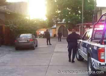 Sufre atentado directora de escuela en Nanchital - La Silla Rota