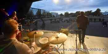 Troisdorf: Stadt veranstaltet Konzerte und Theater unter freiem Himmel - Kölnische Rundschau