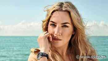Kate Winslet uses different foundations depending on the stages of her menstrual cycle - IOL