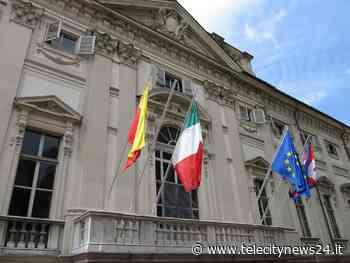 Casale Monferrato, modifiche alla viabilità per asfaltatura: rettificate le date dei lavori - Telecity News 24