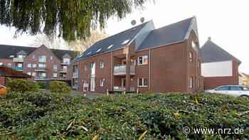 Anzahl der Wohnungen in Emmerich und Rees gesteigert - NRZ