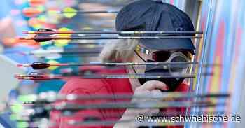TG Biberach gewinnt alle Matches in Bezirksoberliga - Schwäbische