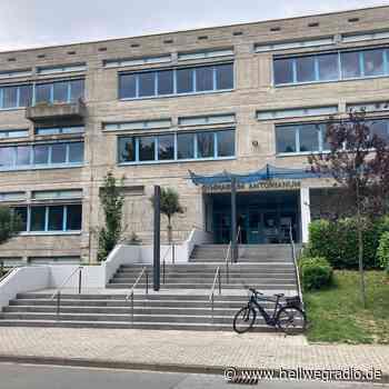 Stadt Geseke bekommt 3,5 Millionen Euro für Sanierungen - Hellweg Radio
