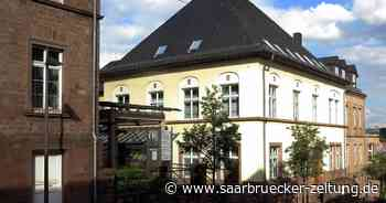 Im Schiffweiler Gemeinderat arbeitet ein breites Bündnis mit CDU und Linke zusammen - Saarbrücker Zeitung