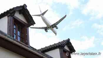 Aéroport d'Orly : vers des soirées moins bruyantes pour les riverains ? - Le Parisien