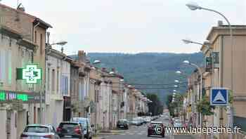 Mazamet : l'aide à l'installation des commerces étendue à l'avenue Foch - LaDepeche.fr