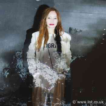 Tori Amos announces string of 2022 UK and Ireland dates - The List