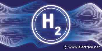 Hyundai-Kia und Next Hydrogen entwickeln neuen H2-Elektrolyseur - www.electrive.net