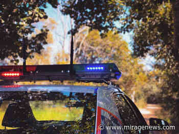 Police responding to fatal truck crash at Caboolture - Mirage News