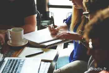 Région de Bain-de-Bretagne : une expérience de création d'entreprise cet été pour les 16-18 ans - actu.fr