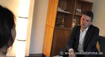 Junge Leute in Genthin stärker für Wirtschaftsthemen interessieren - Volksstimme