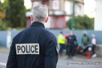 Accident mortel à La-Teste-de-Buch (Gironde) : les policiers cherchent des témoins - Sud Ouest