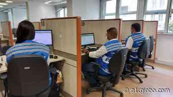 Procon vai realizar mutirão de negociação com concessionária de água de Araruama, Saquarema e Silva Jardim, no RJ - G1