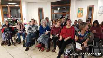 Blagnac. Chants Sonnets : réunion pour préparer la reprise - ladepeche.fr