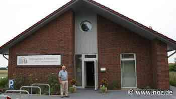 Neues Stiftungshaus in Stuhr-Fahrenhorst öffnet seine Pforten - noz.de - Neue Osnabrücker Zeitung
