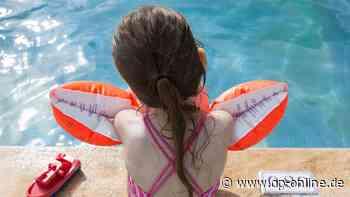 Nidderau: CDU-Antrag auf freien Eintritt ins Nidderbad für Kinder zur Schwimmförderung abgelehnt - op-online.de