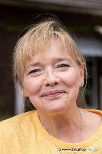 Fraktionssekretärin der SPD Hamminkeln kandidiert für nordrheinwestfälischen Landtag: Kerstin Löwenstein f - Lokalkompass.de