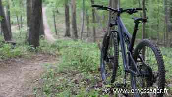 Bonneville : recrudescence des vols de vélos - Le Messager
