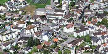Eschenbach: Neue Behörden nehmen Arbeit auf - Nau.ch
