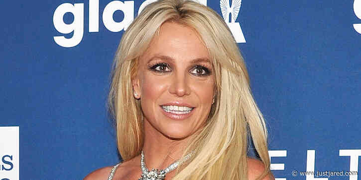 Britney Spears' Conservator Claims Jamie Spears' Call for Investigation Is an 'Attempt to Clear His Name'