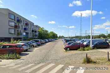 Minister houdt betalende stationsparkings niet tegen