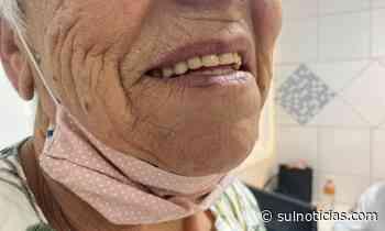 Prefeitura de Cocal do Sul realiza mutirão de prótese dentária - Portal Sul Notícias