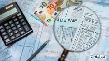 URSSAF Languedoc-Roussillon : les mesures pour accompagner les entreprises évoluent - actu.fr