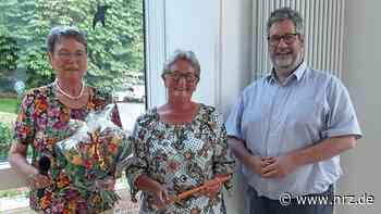 Isselburg: Anholter Chor musste sich neue Leitung suchen - NRZ