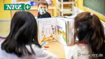 Isselburg: Erstattung der Elternbeiträge ist geregelt - NRZ