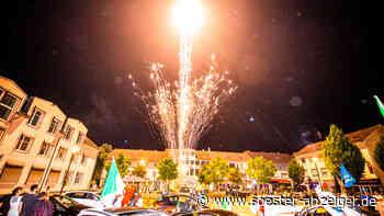 Warstein/Kreis Soest: Italiener aus dem Kreis Soest feiern den EM-Triumph - in einer Stadt kommt der Verkeh... - soester-anzeiger.de