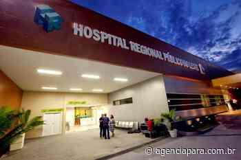 Hospital Público em Paragominas abre seleção para vaga de farmacêutico - Para
