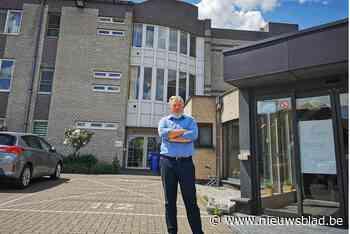 Deel bewoners WZC Onze-Lieve-Vrouw in isolatie na coronabesmetting personeelslid - Het Nieuwsblad