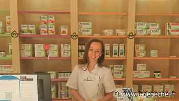 Grenade. Le centre diététique fait peau neuve - LaDepeche.fr