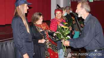 Ausstellung mit Collagen von 40 Künstlern in Templin - Nordkurier