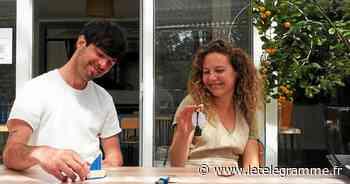Des projets innovants à la Belle folie de Ploemel - Le Télégramme
