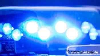 Hallbergmoos: BMW-Fahrer liefert sich Verfolgungsjagd mit Polizei - Merkur Online