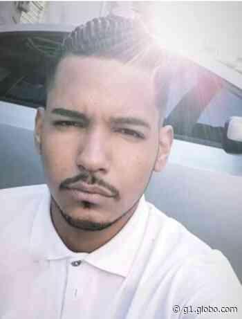 Jovem é morto a tiros dentro da casa dele em Palmares - G1